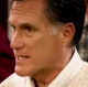 Mitt Romney Ad Twists Obama's Words -- and It Works