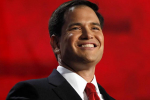 How Delegate Math Factors into Rubio's Data Plays