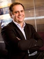 Media Mavens: Hernan Sanchez Neira, Havas Media Intelligence