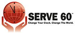 Give Back 60 Minutes on Daylight Savings Weekend