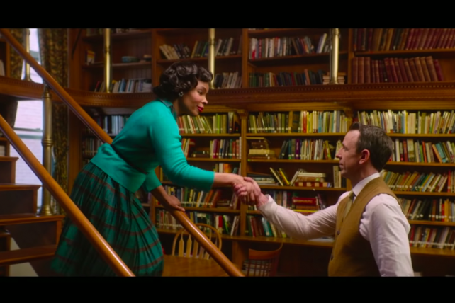 Seth Meyers pre-explained the surprise 'Green Book' Best Picture Oscar