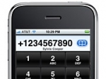 Apple Reverses Course on VoIP-Based iPhone Apps