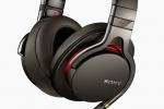 CES: Sony's Latest Walkman Version Costs $1,200