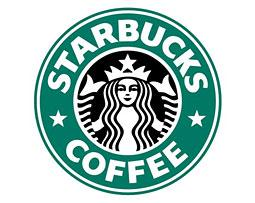 What Starbucks and Barry Bonds Have in Common