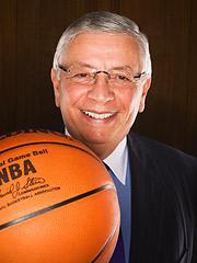 Building 'Brand NBA'