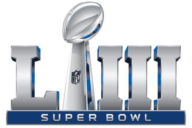 See agencies and brands live tweet the Super Bowl