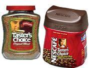 The Dubious Practice of Double Branding