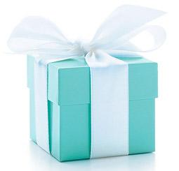 Tiffany & Co. Embarks on Global Agency Search