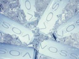 Voss Names Addiction Agency of Record After Open-Call Pitch