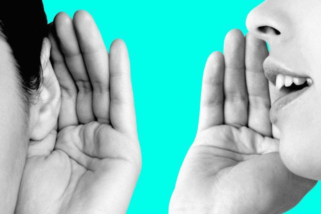 Turning word-of-mouth marketing into a B2B weapon
