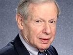 Inter/Media Founder Sydney Yallen Dies at 85