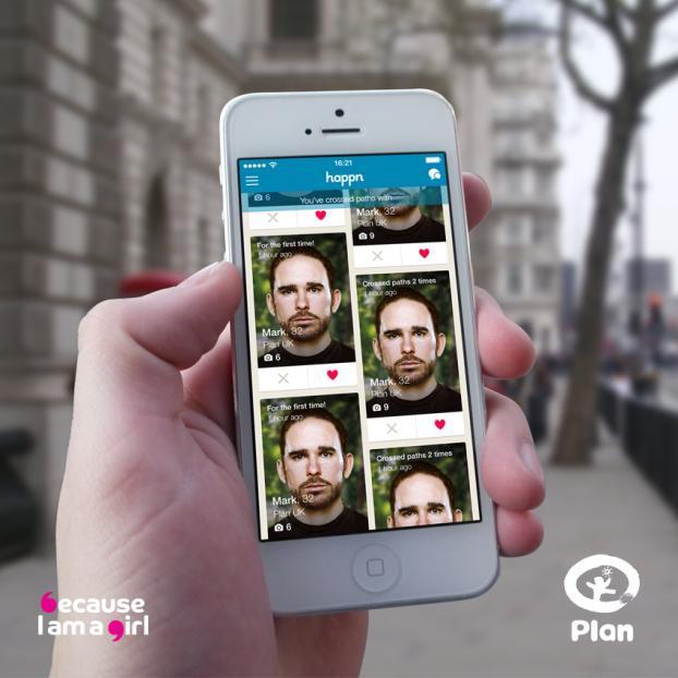 UK mobiili dating ilmaiseksi