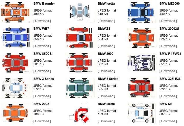 BMW : Your Dream Car   AdAge