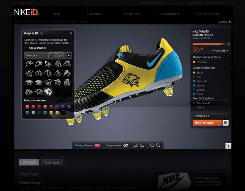 fd2a081b5 Nike   Nike ID 2008