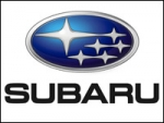 Subaru's New CMO Is a Familiar Face