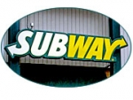 Subway Corporate Grabs for Advertising Control