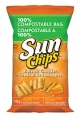 Canada Picks the Loud Side of SunChips Debate