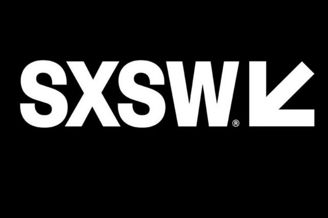 Agency Nostalgia Hits SXSW: Ad Veterans at Crowded Meetup Want to Lead Again