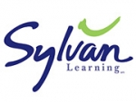 Publicis Wins Sylvan Learning's $60 Million Creative Account