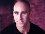 Levi's Names Jaime Szulc Its First Global CMO