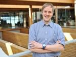 Iain Tait to Depart Wieden + Kennedy for Google Creative Lab