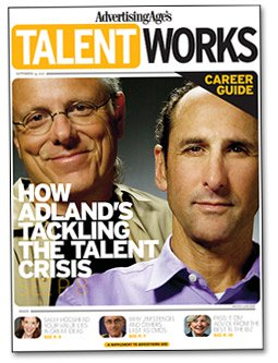 TalentWorks Career Guide