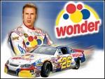 Movie Gives Wonder Bread Exposure Worth $4.3 Million