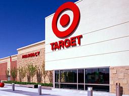 Target's Founding President Dies at Age 88