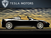 10 Top Tech Gadgets