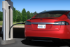 Tesla Revs Up: Coast-to-Coast Charging Stations by Next Year