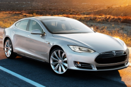 Uh-Oh. The Tesla Motors vs. New York Times War Has Gone Nuclear