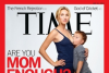 Outrage Aside, Controversial Magazine Covers Often Pay