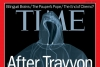 Time Warner Names Joseph Ripp CEO of Time Inc.
