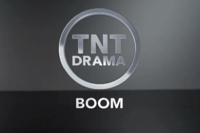 TNT Tries Revamp to Reach Younger, More Male Audiences