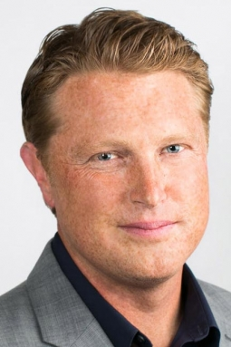 Rosetta Taps Tom Adamski to Serve as CEO
