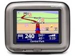GPS Sales Poised to Triple in U.S.