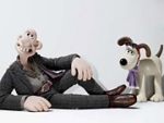 Wallace and Gromit Get Dolled up, Feeling Lucky in Norway, Prepping for the GOP and Other Work