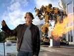 Michael bay Blows Things up for Verizon's Fios, and How to Unscrew America