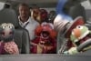 Super Bowl Tailgate: See Kia's Version of ' The Matrix,' Toyota's Muppets and Jaguar's Villains