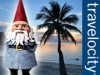 Travelocity Boosts TV Buy 50% to Improve Online Search Results