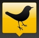 With Fight For TweetDeck, Twitter Seeks Greater Control of Unruly Ecosystem