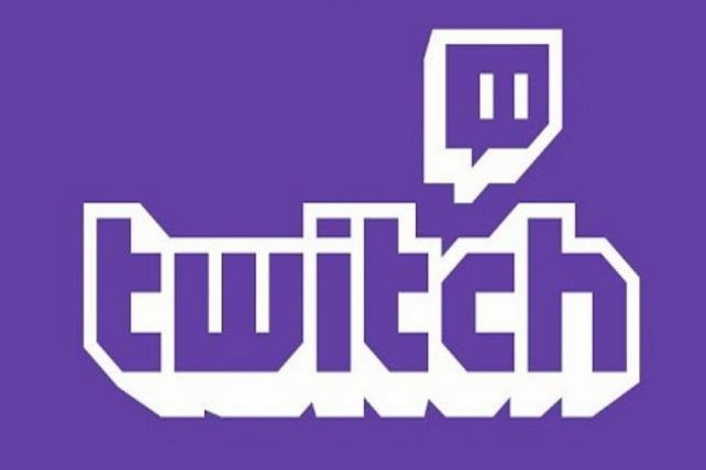 Amazon Buys Twitch Video Service for $970 Million to Rival YouTube