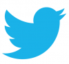 Twitter Prepping Ad-Retargeting Exchange to Rival Facebook's