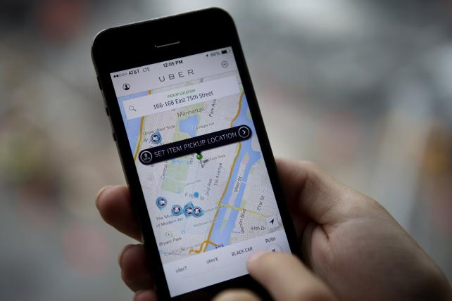Thursday Wake-Up Call: Uber's New COO Plans Marketing Cuts, Rolling Stone Is Sold