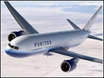 Why United Tapped Tiny Startup