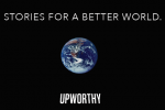 Upworthy Transitioning From Content Curation to Creation