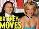 TABLOID REPORT: BRITNEY?S A GOOD MOM, SORT OF