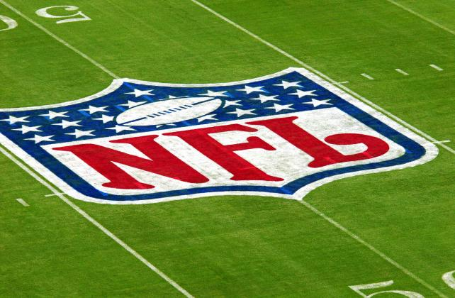 TV Is Now Merely a Delivery System for the NFL