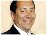 Univision to Name Joe Uva CEO