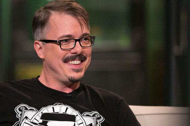 'Breaking Bad' Creator Vince Gilligan to Direct Spots out of Interrogate, Lader Joins DNA and More